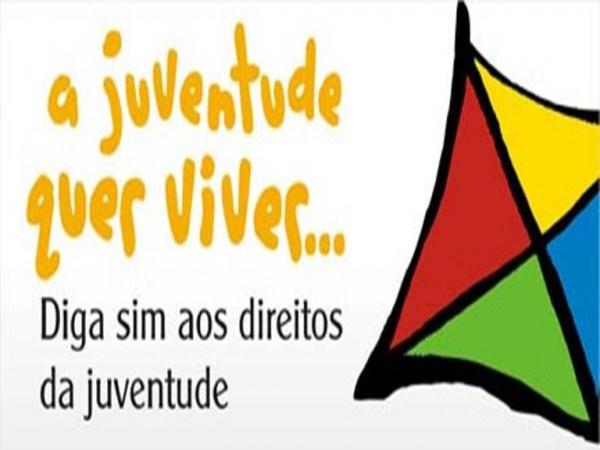การดำเนินการและข้อเสนอเรื่องความรุนแรงและเยาวชนในบราซิล