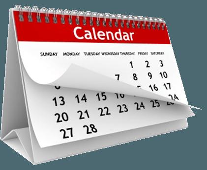 calendar-juventudeemmarcha