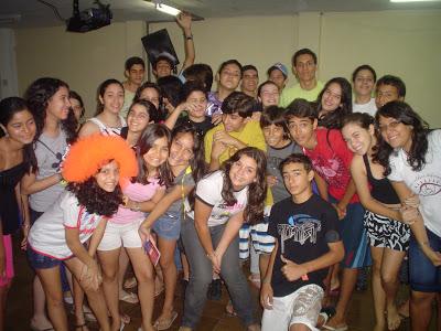 Vghn-juventudeemmarcha - DSC