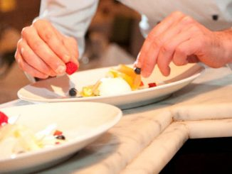 chegajovensexterminio-Chef-Stefano-Merlo