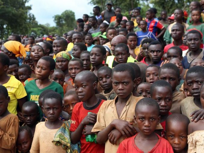 juventudeemmarcha-burund